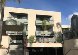 E 6th St Unit 102, Long Beach CA