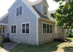Foreclosure - Towne Way - Marshfield, MA
