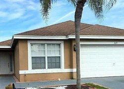 Crooked Stick Way, West Palm Beach FL
