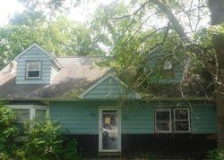 Pine Dr, West Creek NJ