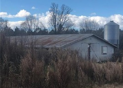 Paynes Dairy Rd, Taylorsville NC