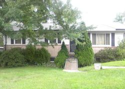 Foreclosure - Cordwall Dr - Beltsville, MD