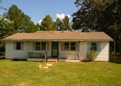 County Road 329, Corinth MS