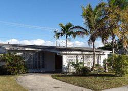 Sw 89th Ave, Miami FL