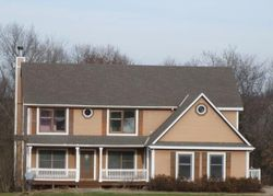Foreclosure - S Clare Rd - Spring Hill, KS