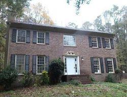 Princeton Trce, Fayetteville GA