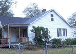 Lincoln St, Hogansville GA
