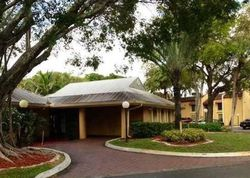 Treehouse Ln C, Fort Lauderdale FL