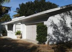 Holly Rd, Vero Beach FL