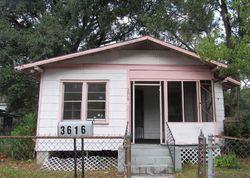 Stuart St, Jacksonville FL