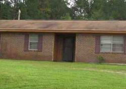 Foreclosure - Corsair Cir - Tuskegee, AL