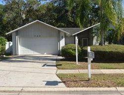 Countryshire Ln, Palm Harbor FL
