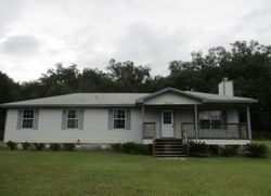 Nw 170th St, Newberry FL