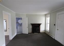 Foreclosure - Union St - Lexington, MI