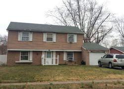 Plumtree Ln, Willingboro NJ