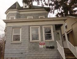 Amboy Rd, Staten Island NY