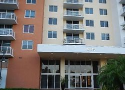 Ne 187th St , Miami FL