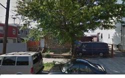 Hill St, Brooklyn NY
