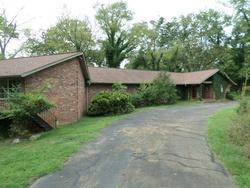 Beechwood Rd, Knoxville TN