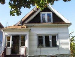 Foreclosures under $10000