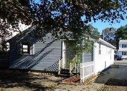 Warwick Rd, Pawtucket RI