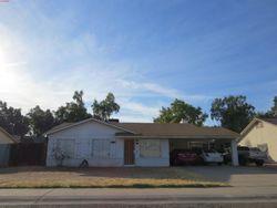 W Carol Ave, Peoria AZ