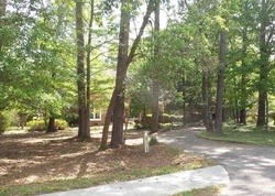 Forest Hill Dr, Atmore AL