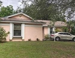 Sw 156th St, Miami FL