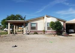 W Palm Ln, Buckeye AZ