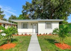 Nw 52nd St, Miami FL