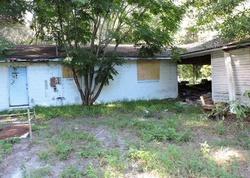 Ne 78th Pl, Wildwood FL