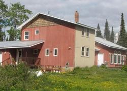 Bull Moose St, Kasilof AK