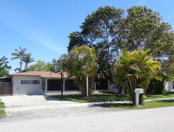 Sw 178th Ter, Miami FL