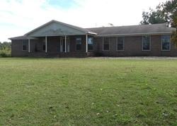 Old Solitude Rd, Guntersville AL