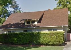 4th St, Woodland CA