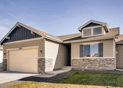73rd Avenue Ct, Greeley CO