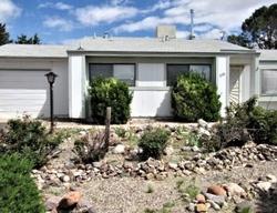 Foreclosure - Corsica Dr Se - Rio Rancho, NM