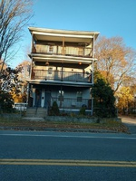 Foreclosure - Copeland St - Brockton, MA