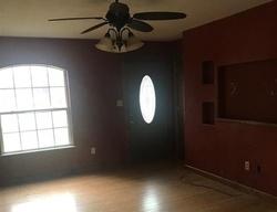 Foreclosure - Maplewood Dr - Gulf Breeze, FL