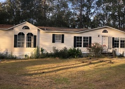 Foreclosure - Lawson Ct - Tifton, GA