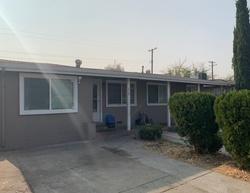 Las Palmas Ave, Sacramento CA