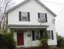 Merrimac St, New Bedford MA