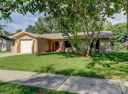 Golden Oak Cir, Hudson FL