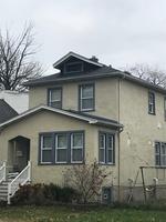 Gunderson Ave, Berwyn IL