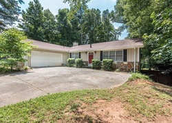 Shiloh Hills Dr Nw, Kennesaw GA