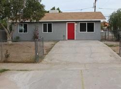 S 5th Ave, Yuma AZ