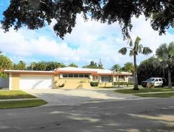 N Bel Air Dr, Fort Lauderdale FL