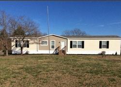 Cherokee Rd, Wilson NC
