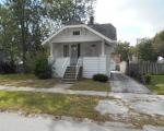 Foreclosure - Roy St - Lansing, IL