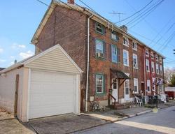 Foreclosure - Prospect St - Phoenixville, PA